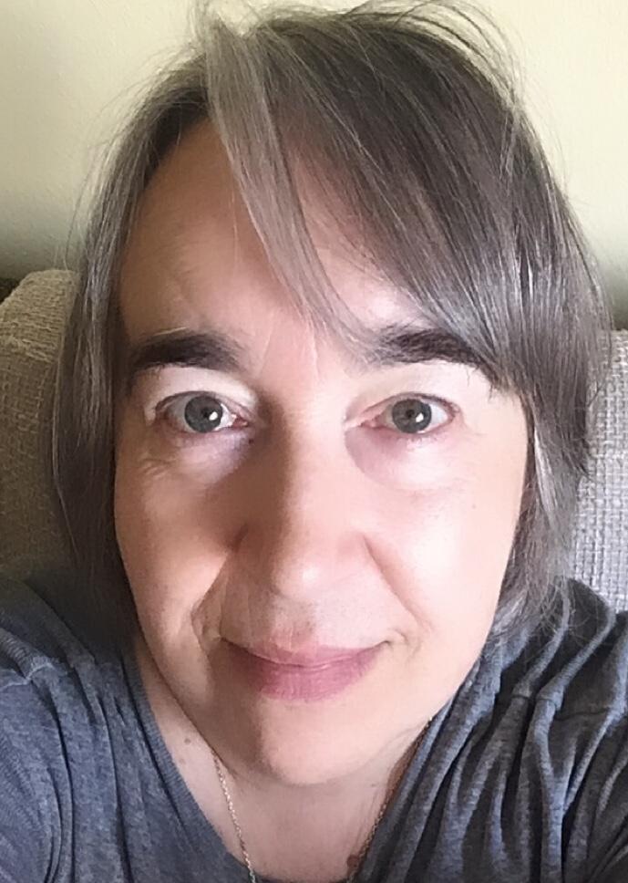 Silvia Kobelová